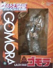 New Surprise next Ultra Monster anthropomorphic plan GOMORA