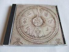 Smashing Pumpkins 1991-1998 CD Sampler Promo Only 18 Tracks 1999 DPRO-14923 NEW