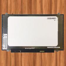 Asus K551LA MEI Driver for Mac