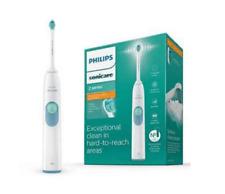 Philips Sonicare 2 Series Sonic Toothrush Model HX6251/41, NEW GENUINE SEALED