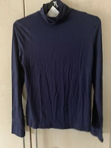 Three Polo Tops By H&M 2large 1 Xlarge