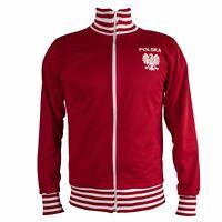 Yugoslavia 1980's Retro Vintage National Football Soccer