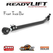 """ReadyLIFT 77-2004 Anti Wobble Track Bar 0-5"""" Lift 2017-2020 F250 F350 F450 F550"""