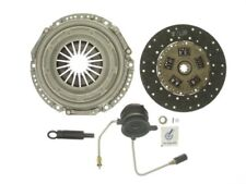 For Jeep Cherokee Wagoneer Comanche L6 Standard Clutch Kit Sachs K167523