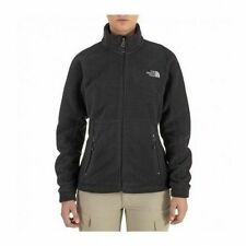 The North Face Polyester Outdoor Coats & Jackets for Women
