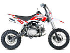 WPB Boyo 110cc Welshpitbike Dirt Mini Pit Bike Stomp Motocross, moto, petrol