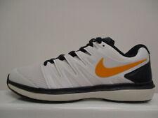 Nike Air Zoom Prestige Men's Tennis Shoes UK 8 US 9 EUR 42.5 REF 7278