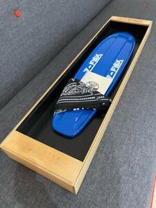 Z-Flex Jay Adams skateboard deck