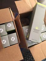 Juice Beauty Stem Cellular Cleansing Oil Full-Size 4 Fl.oz / 120ml, New In Box