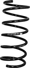 Coil Spring Front For HYUNDAI Accent I II Saloon 94-05 5463025010