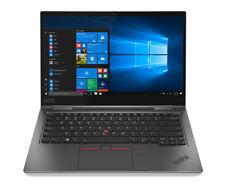 Lenovo ThinkPad X1 Yoga Gen4 14'' FHD Touch Core i5-10210U 256GB 8GB W10P Laptop
