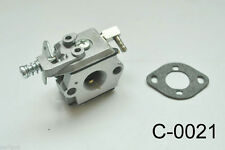 CARBURETOR Carb for Strike Master Jiffy Ice Auger 50667 replaces Tecumseh 640347