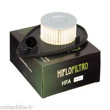 FIltre a air HIFLOFILTRO HFA3804 Suzuki M800 Intruder (VZ800 Marauder) 05-08