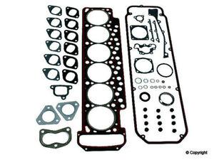 Engine Cylinder Head Gasket Set-Reinz WD Express 206 06010 071