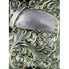 Spellbinders - 3D M-Bossabilities Ornamental Swirls 3D-005 - 2013 - IN STOCK