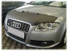 AUDI A4 2004-2008 BRA de Capot Protège CAR PROTECTION