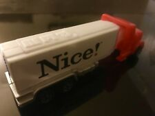 Pez Dispenser~Promotional Truck~Walgreen's Nice!~Near Mint