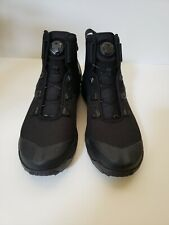 Under Armour Infil Hike GORE-TEX Men's Hiking Boots - US 14, Black (1276598-0…