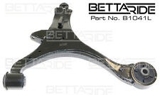 BETTARIDE FRONT LOWER CONTROL ARM LEFT FOR HONDA CIVIC EU3 00-06 HATCHBACK 1.7L