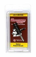 The Professionals Choice .44/.45 Cal Nylon Pistol Brush Tpc-Npb-152