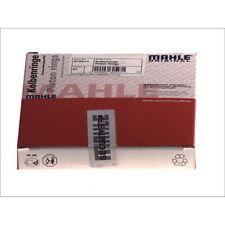 Kolbenringsatz MAHLE 040 16 N0