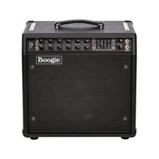 Mesa Boogie Mark Five 35 Combo/gitarrencombo/Amplis/Multiwatt
