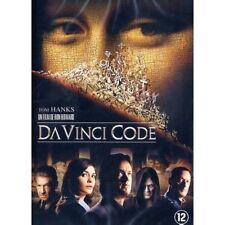Da Vinci Code DVD NEUF SOUS BLISTER