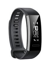 Huawei Band 2 pro Fitness-tracker schwarz