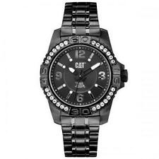 Gorgeous Womens Watch by Cat Caterpillar Brand new in Box  a436116131