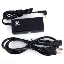 AC Adapter/Power Supply+Cord for Gateway MA7 ML6720 MT6840 m-6827 ma1 ma2 w350a