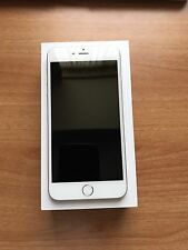 Apple  iPhone 6 Plus - 16GB - White Smartphone Faulty Screen