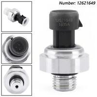 Engine Oil Pressure Sensor Switch For Buick Cadillac Saturn Chevy GMC Pontiac AU