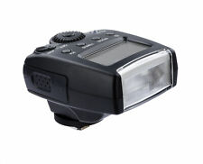 DigitalMate E-Ttl Dedicated Lcd Flash for Canon Eos T7i T7s T7 T6i T6s T6 T5i T5