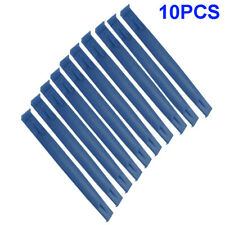 10pcs Opening Pry Tool Plastic Spudger for iPhone Smart Phone Tablet Repair Tool