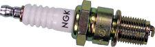 NGK Iridium Spark Plug (Sold Each) CR9EIX  Polaris RZR XP 1000 HIGHLIFTER