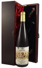 1979 Rheinpfalzwein 1979 Harveys Vintage White Wine