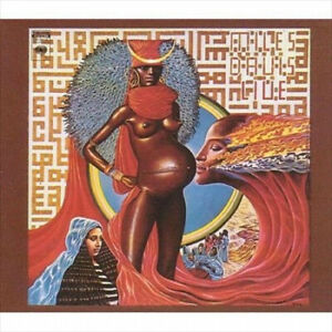 Live-Evil (Original Columbia Jazz Cl Assics) by Davis, Miles