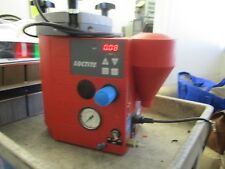 Loctite Model: 97020 Semi-Automatic Controller Dispenser.  Good Used  Stock <