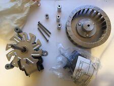 Market Forge 92-0486 Kit, Motor 240V