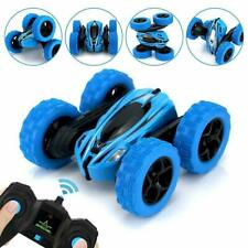 360 Stunt Car RC Remote Control 4WD High Speed Off Road Race Buggy Toy Xmas Gift