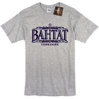 Bahtat Yorkshire Mens T-shirt Tee - any size inc. 3xl 4xl 5xl NEW
