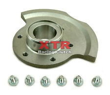 XTR EXTERNAL FLYWHEEL COUNTER WEIGHT BALANCE 86-12/88 MAZDA RX7 RX-7 1.3L TURBO