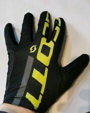 Scott RC Premium Protec LF Glove M