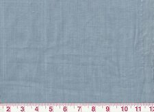 Awesome Color! by Zanav Home Upholstery Fabric Brandywine Cobalt Blue