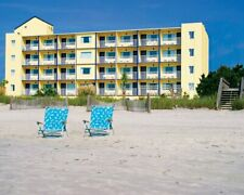 JADE TREE COVE 2 BEDROOM ANNUAL TIMESHARE FOR SALE