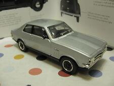 1/43 TRAX Holden Torana GTR XU-1 diecast