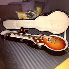 2012 Gibson Les Paul Traditional Pro
