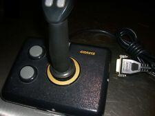 Gravis PC Game Joystick culto per ballergame 80-er porta giochi sub 15pin Retro