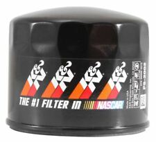 PS-2002 K&N Oil Filter fit BUICK CADILLAC CHEVROLET DODGE GMC OLDSMOBILE PONTIAC