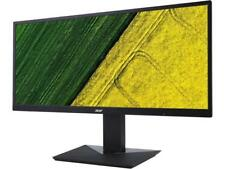 """Acer CB351C bmidphzx 35""""  Ultra-Wide Gaming Professional Monitor, 2560x1080, 4ms"""